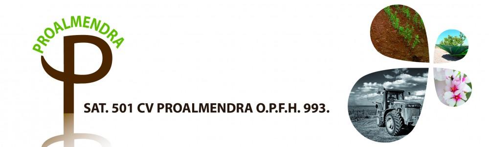 proalmendra.com